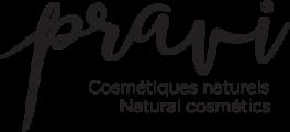 Pravi cosmétiques naturels
